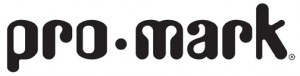 PM_Logo_72dpi